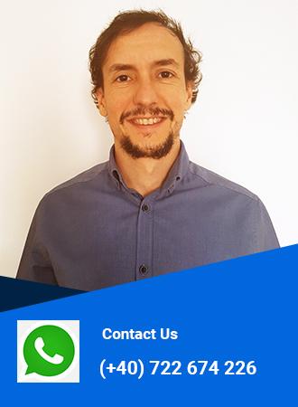 Call_Center_Bucharest_Advisor2